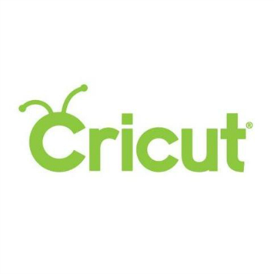Cricut End Of The Year Sale