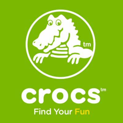 Crocs Canada Boxing Day Sale