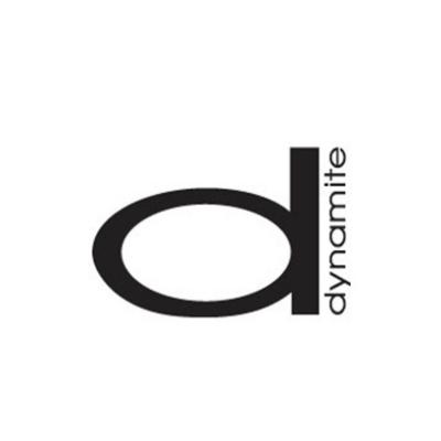 Dynamite Canada Cyber Monday Sale