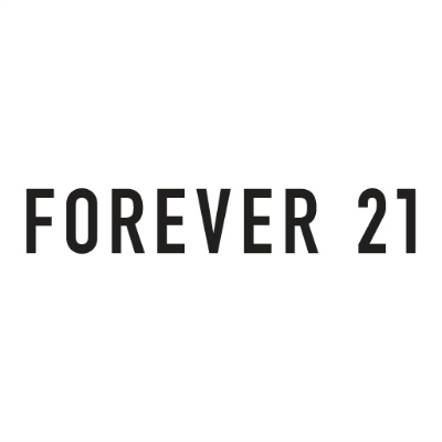 Forever 21 Canada Black Friday Sale