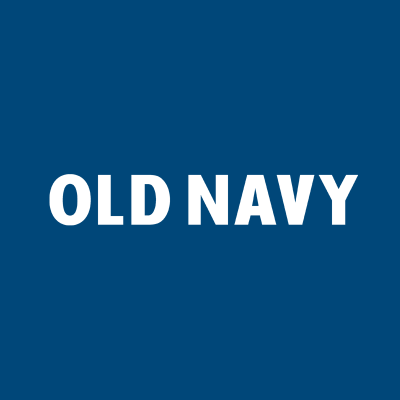 Old Navy Canada Cyber Monday Sale