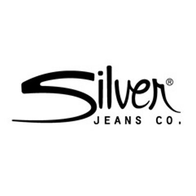 Silver Jeans Canada Cyber Monday Sale