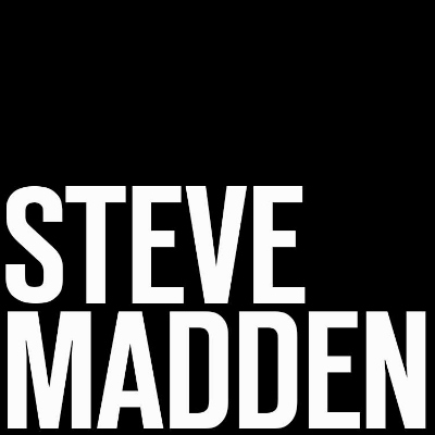 18a51c251bd Shop the Steve Madden Canada Black Friday sale and get 20% off sitewide.