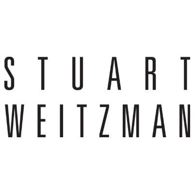 Stuart Weitzman Canada Black Friday Sale