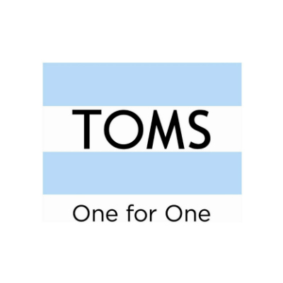 Toms Canada Cyber Monday Sale