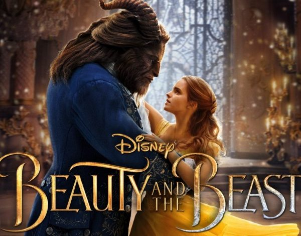 Disney's Beauty And The Beast Truly Is A Tale As Old As Time