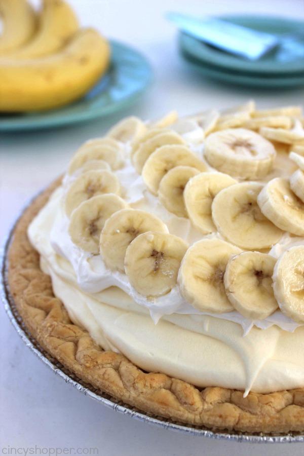 Easy-Banana-Cream-Pie-3