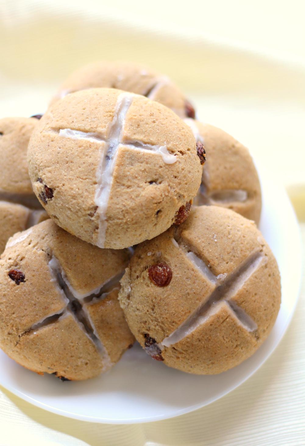 Gluten-Free-Hot-Cross-Buns-7