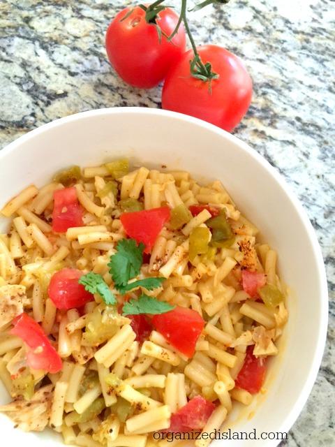 best-macaroni-and-cheese-recipe