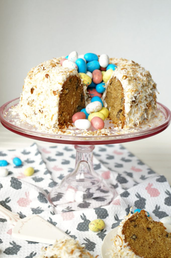 easter_nest_cake06-681x1024