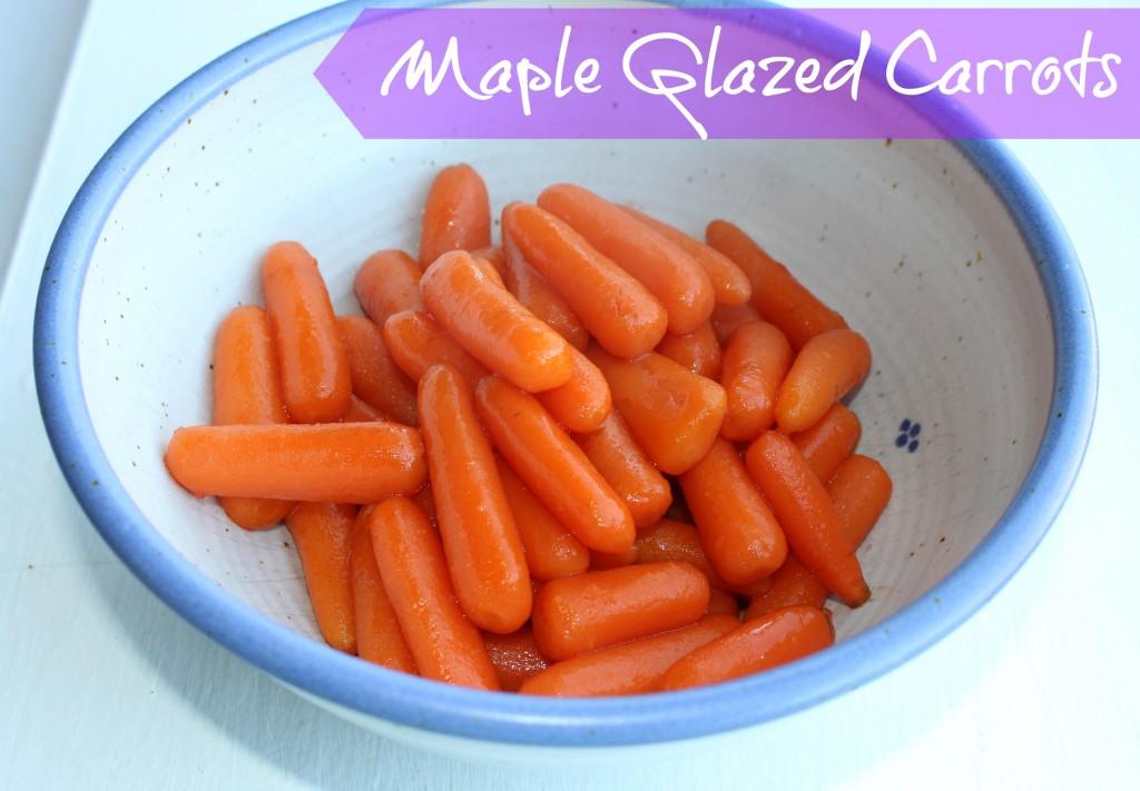 easy-vegetable-side-dish-maple-glazed-carrot-recipe-1-1024x711