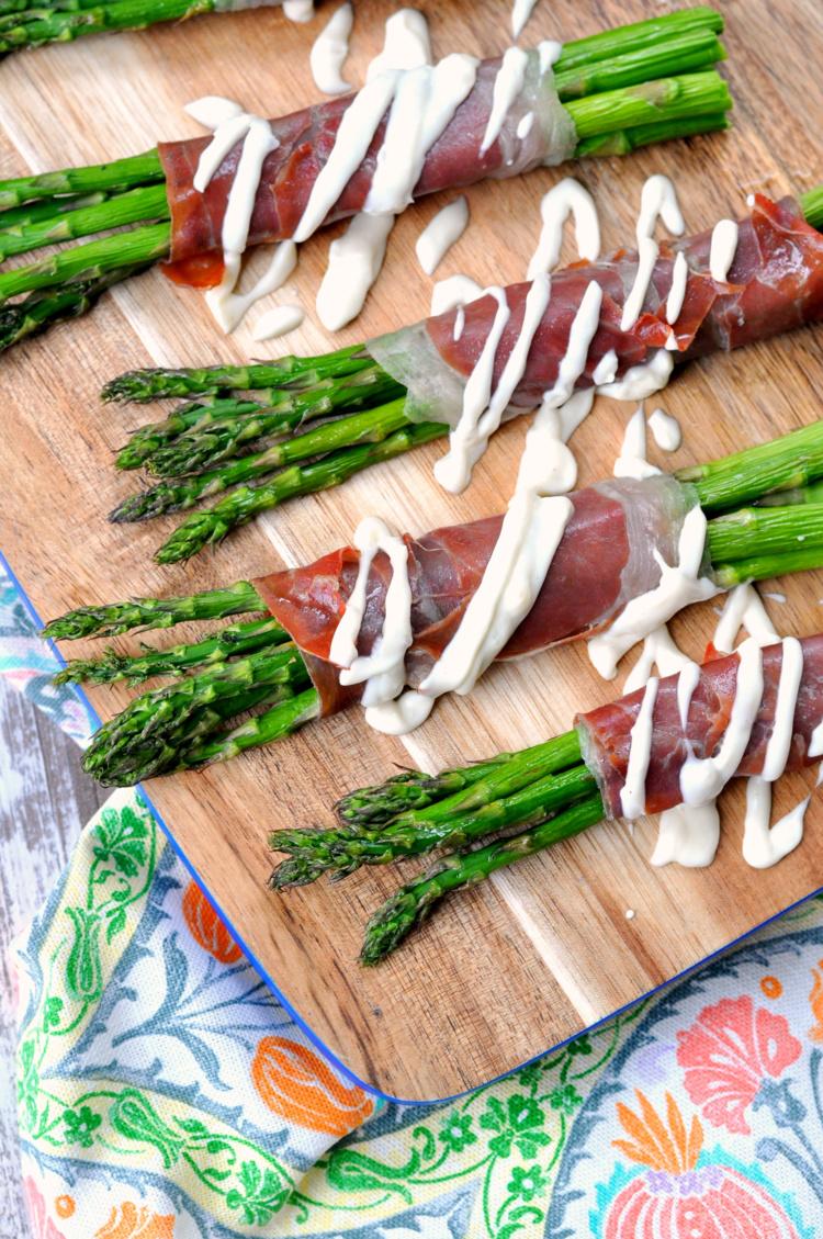 prosciutto-wrapped-asparagus-7
