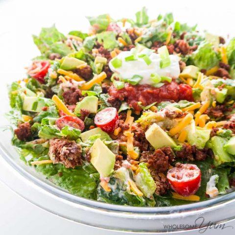 wholesomeyum_taco-salad-2