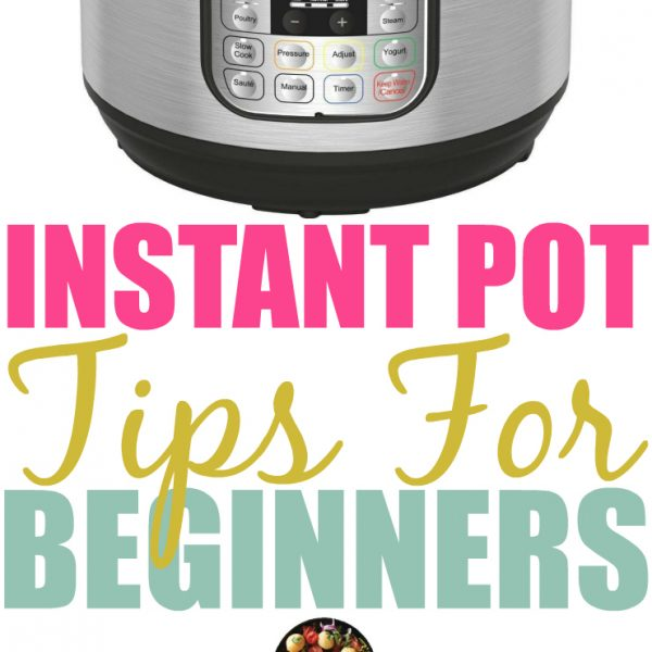 Instant pot coupon code