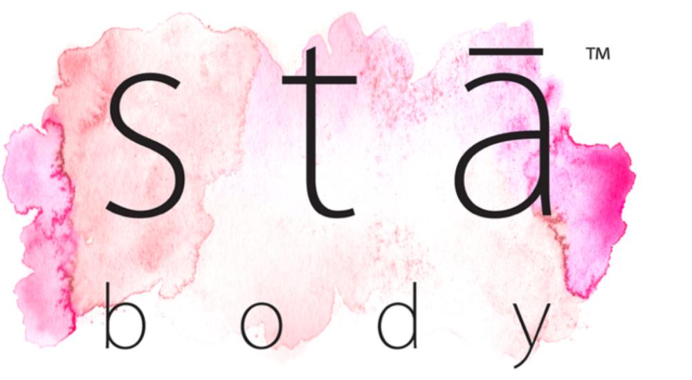 Stā Body
