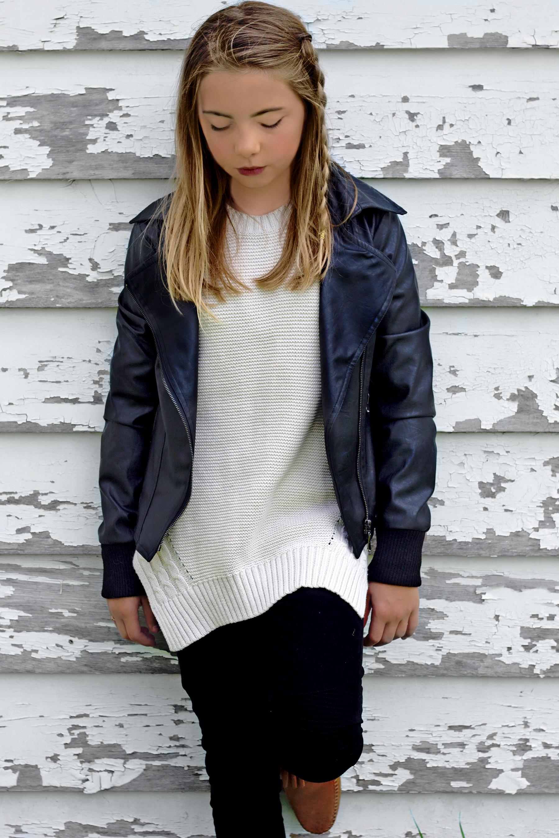 Back To School Fashion Sears Canada