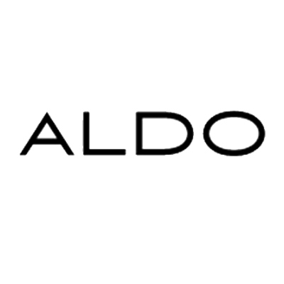 Aldo Shoes Canada Boxing Day Sale