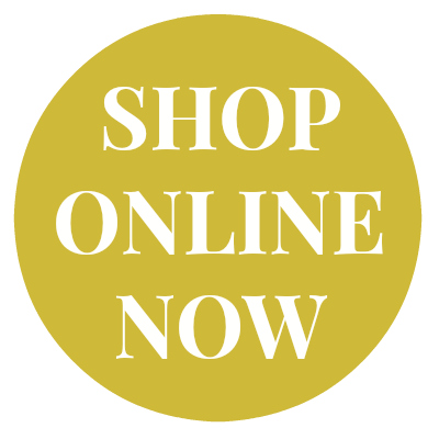 Shopping Online? Support The Blog By Shopping Through Our Links!