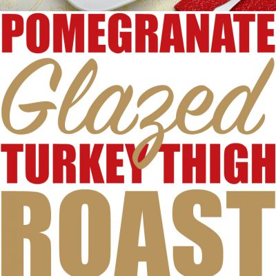 Holiday Entertaining Made Easy With Canadian Turkey