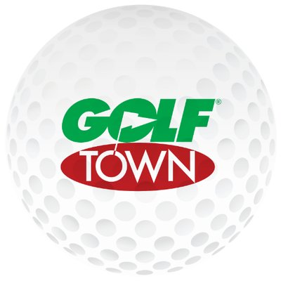 Golf Town Canada Boxing Day Sale