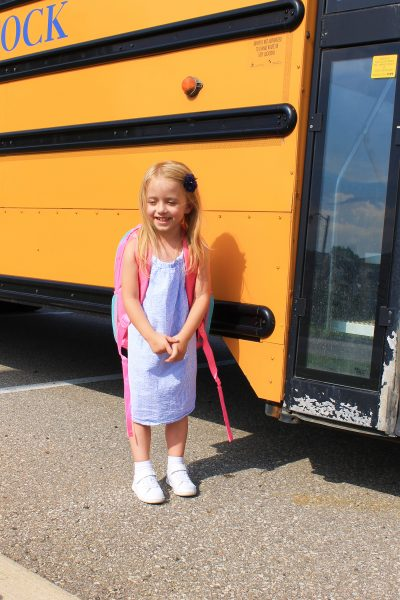 Get The Most Out Of Back-To-School Shopping With RBC Rewards