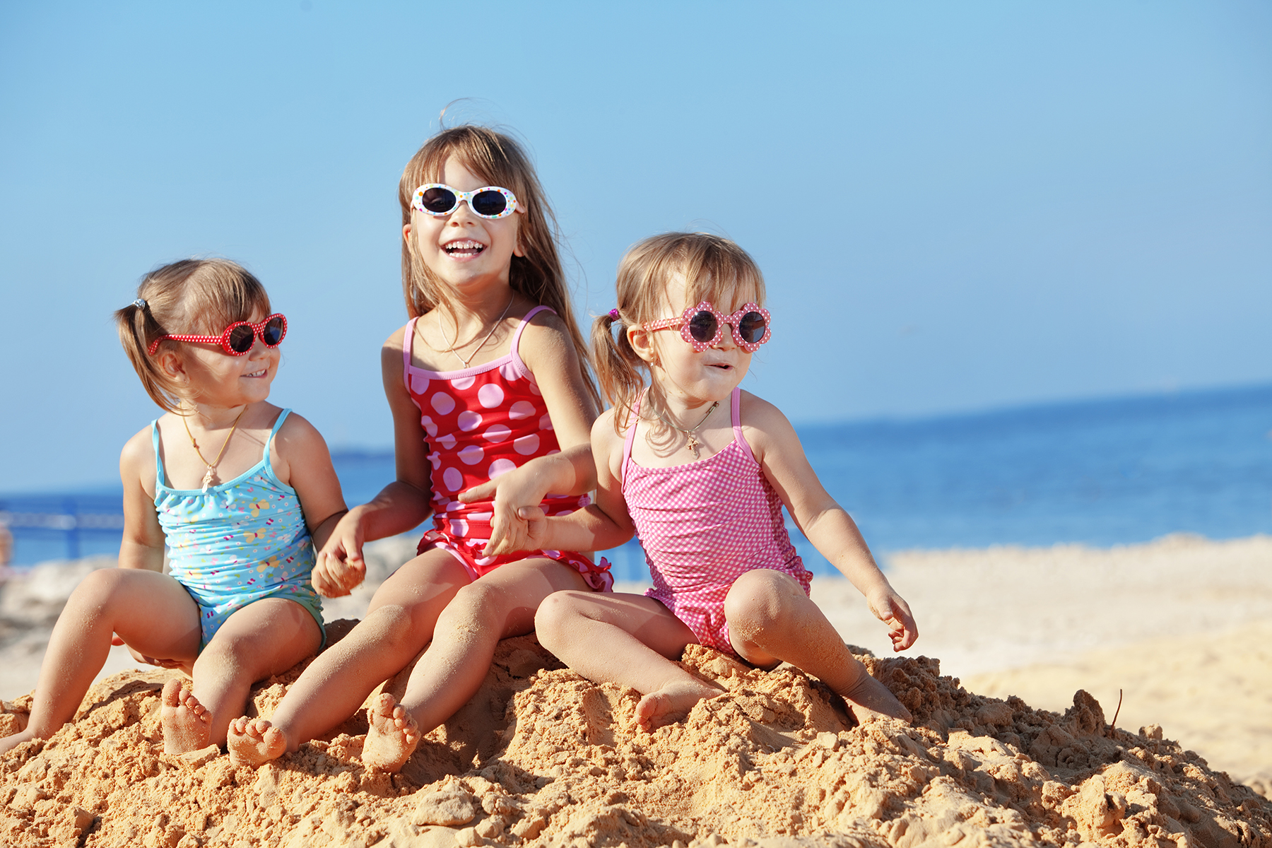 Must Do Summer Activities That Cost Almost Nothing