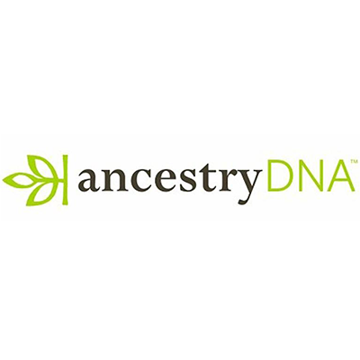 Ancestry.ca Boxing Day Sale