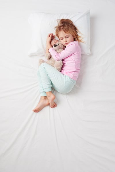 Is Your Bedtime Routine Failing? 6 Tips for Bedtime Success