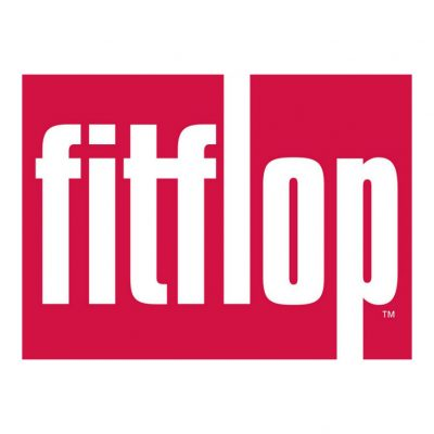 FitFlop Canada Cyber Monday Sale
