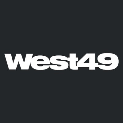 West49 Canada Cyber Monday Sale