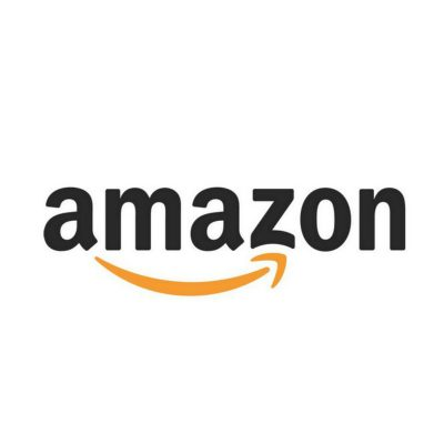 Shop My Recommended Products On My Amazon Storefront