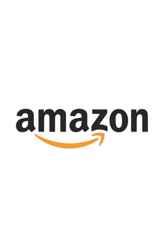 Extreme Couponing Mom Aimee Geroux Amazon Storefront