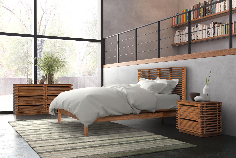 Furniture.ca Bedroom Event