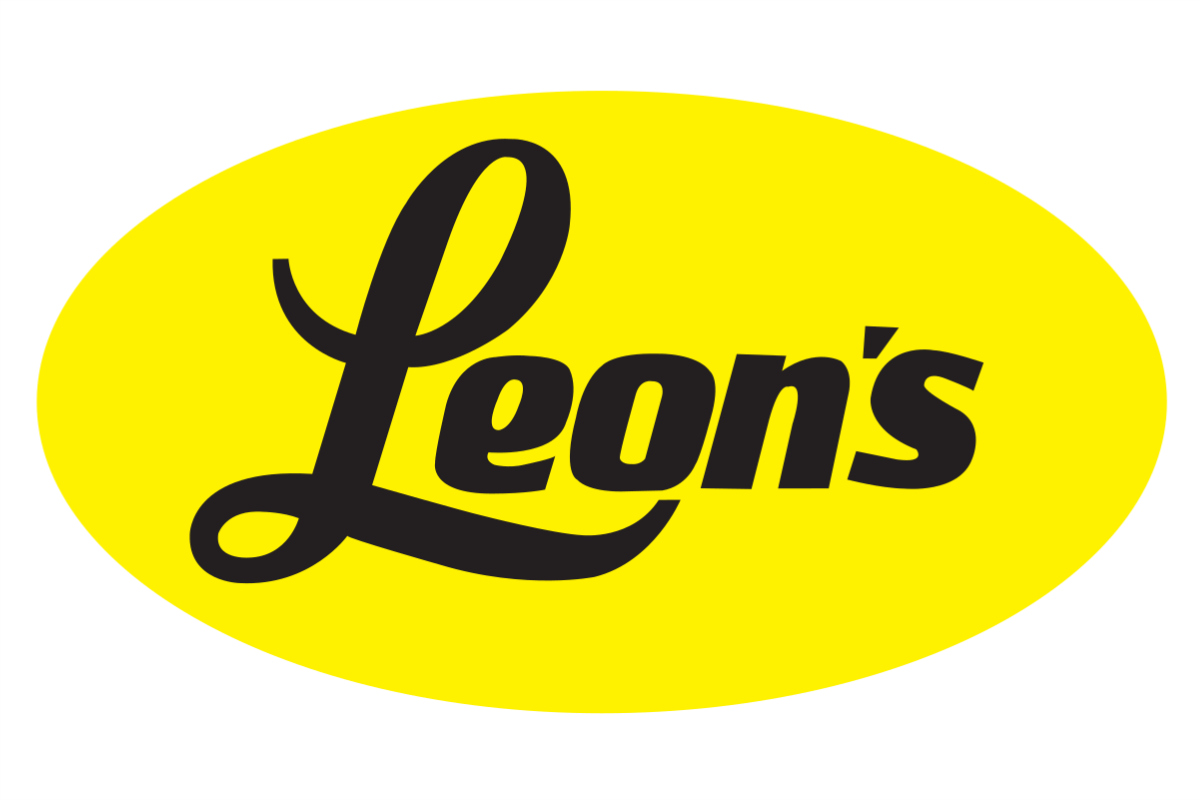 Leon's Save The Tax Event