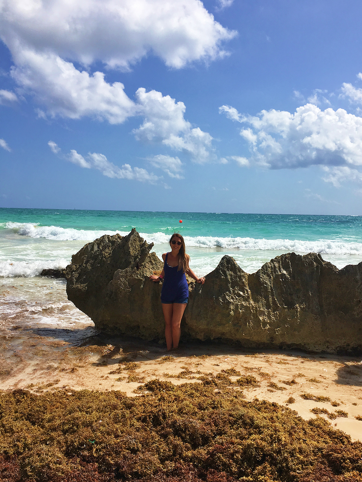 The Best Things To Do In Cancun Mexico