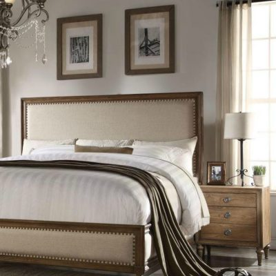 Shop The Bedroom Event At Furniture.ca And Save