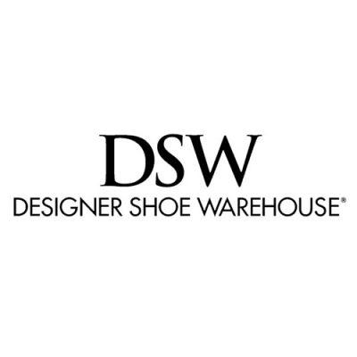 DSW Canada Cyber Monday Sale
