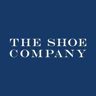 The Shoe Company Canada Cyber Monday Sale