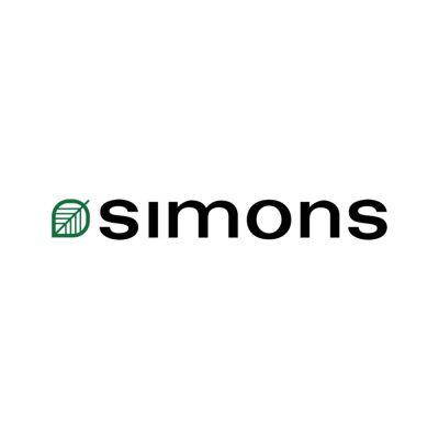 Simons – La Maison Simons