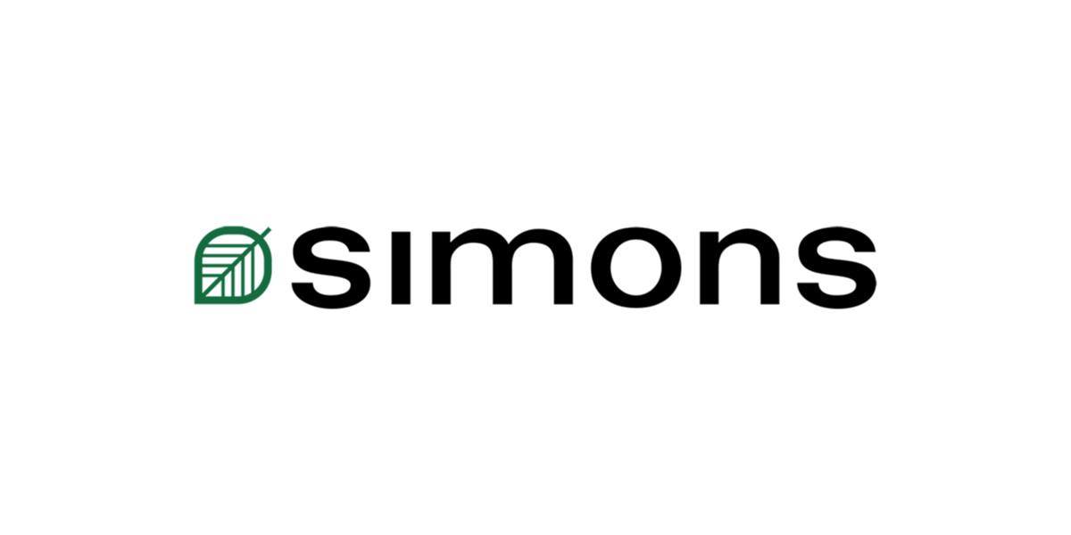 Simons - La Maison Simons