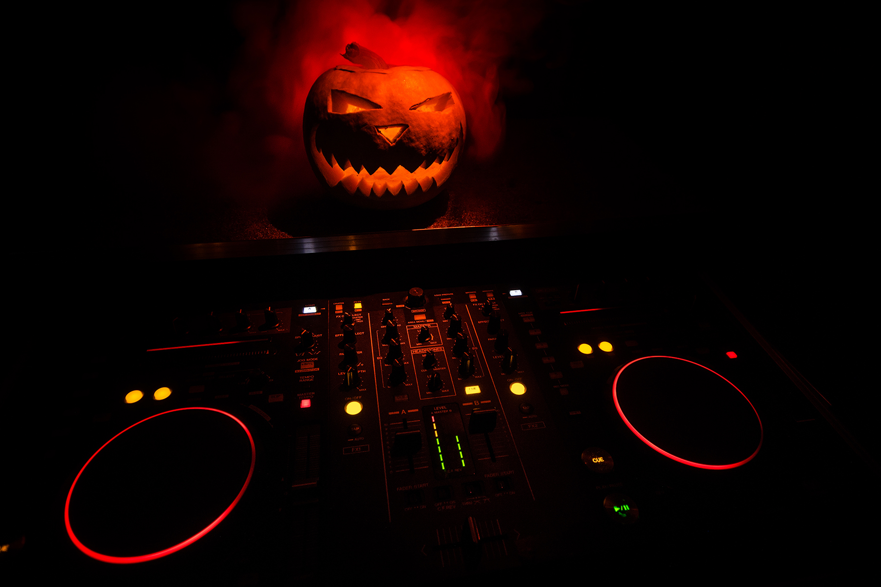 12 Ways To Celebrate Halloween During A Pandemic