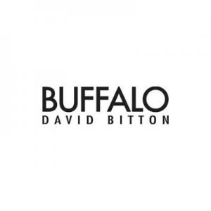 ea23afa94e8 Buffalo David Bitton Canada Black Friday Sale