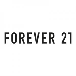 5997dea16a2 Forever 21 Canada Black Friday Sale