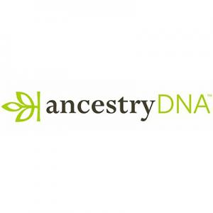 8114ff21dc7 Ancestry.ca Black Friday Sale