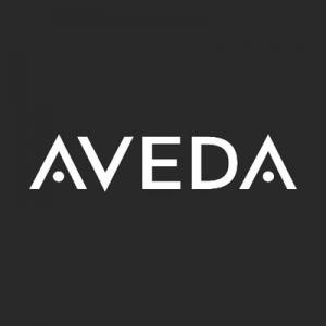 e9619bcaad5 Aveda Canada Black Friday Sale